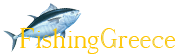 Fishinggreece logo