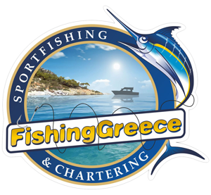fishinggrece logo